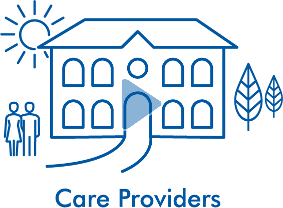 care-providers.png