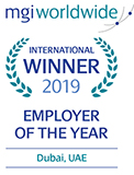 mgi-award-employer-year-2019-awardsection.jpg