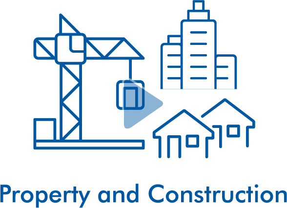 property-construction.png
