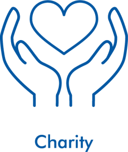 charity-icon
