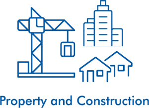 property-construction